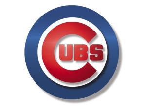 chicago-cubs-logo